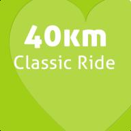 40kClassic ride squre2